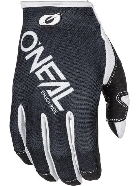 ONeal Mayhem Gloves TWOFACE black/white